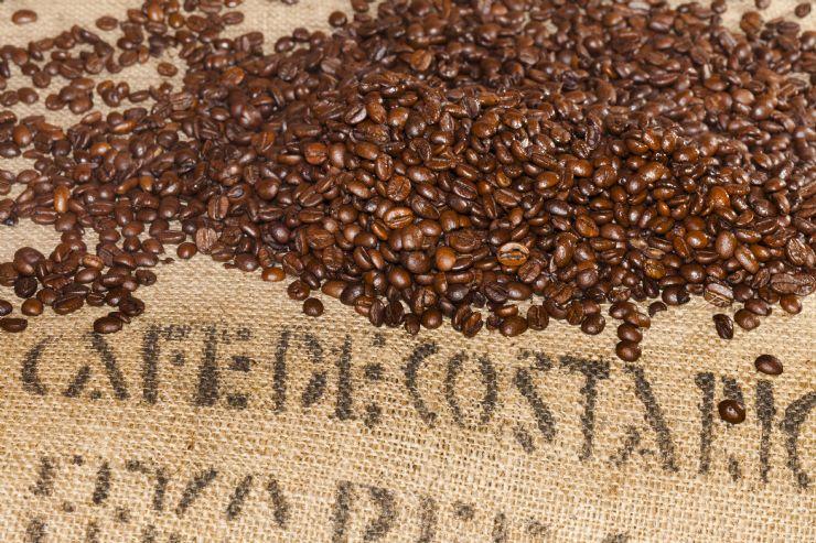Tarrazu is one of the best coffee in Costa Rica