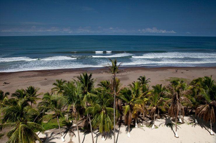 Jaco Costa Rica Car Rental Companies
