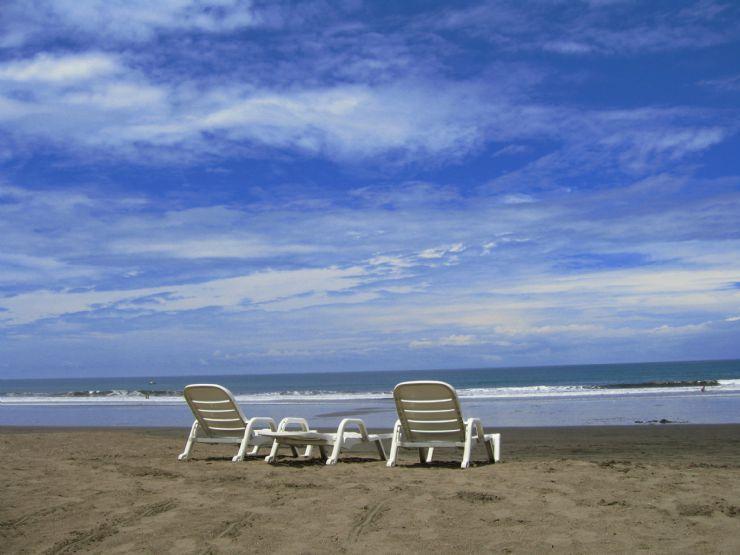 Best Western Jaco Beach - Javi U0026 39 S Travel Blog