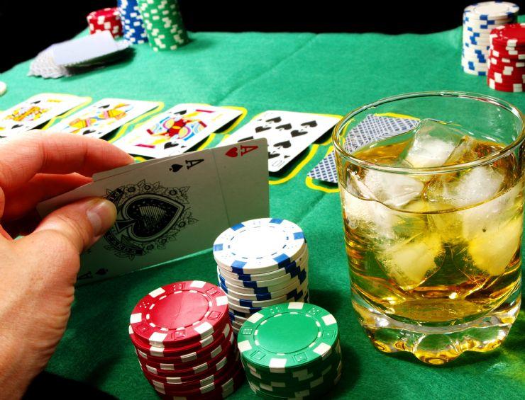 James Dean slot - spil det gratis online