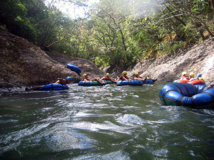 What to wear white water rafting in utah