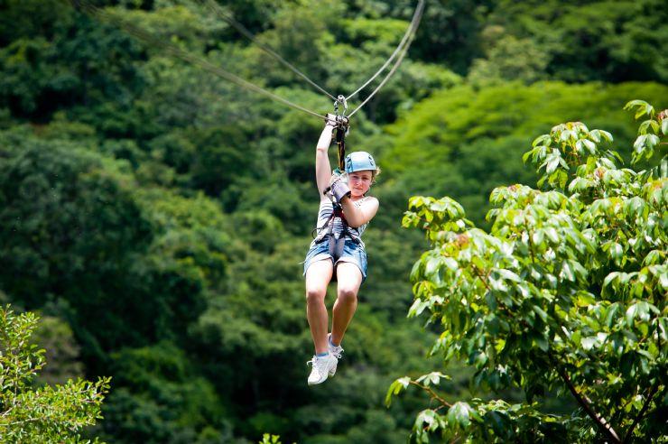 Turrialba Cartago Go Visit Costa Rica