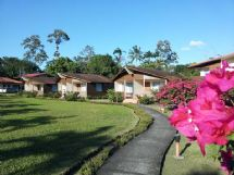 Villas Eco Arenal