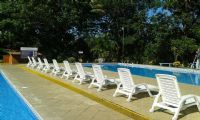 Welcome to Centro Recreativo & Informaci�n de Tours