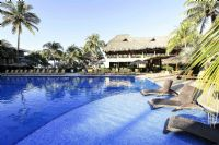 Flamingo Beach Resort & Spa