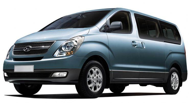 National Car Rental San Juan Review