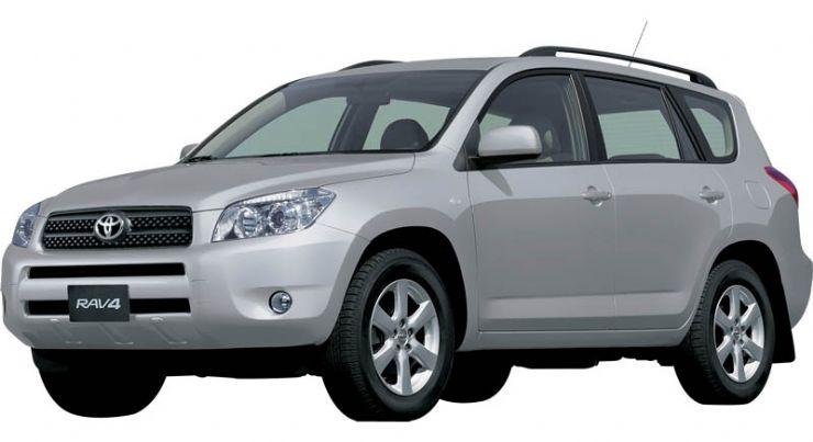 Thrifty Rental Car Reviews San Jose