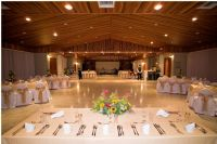 Wedding Reception at at Tilajari Resort Hotel