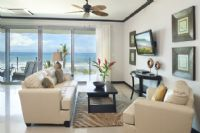 Diamante Del Sol  living room