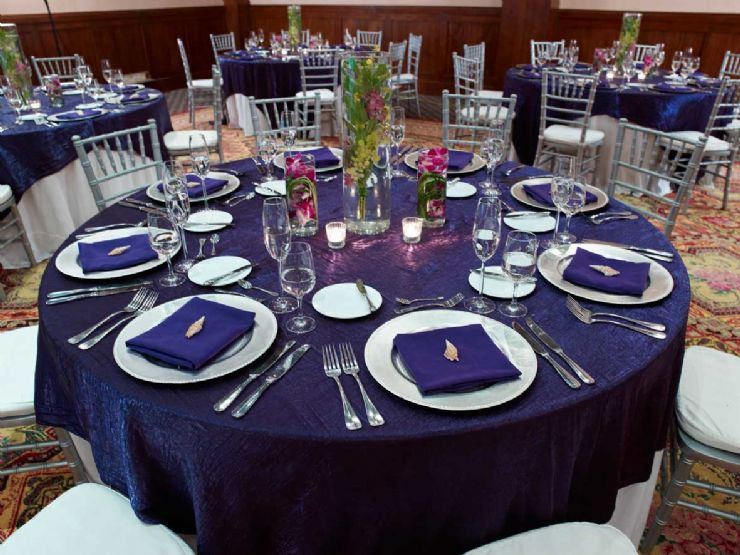Special event celebrated at JW Marriott Guanacaste