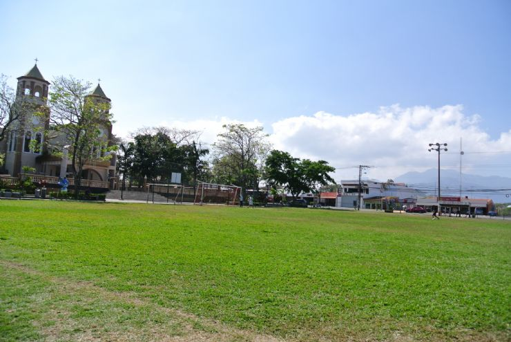 san antonio de belen costa rica map Belen Costa Rica City Guide Go Visit Costa Rica san antonio de belen costa rica map