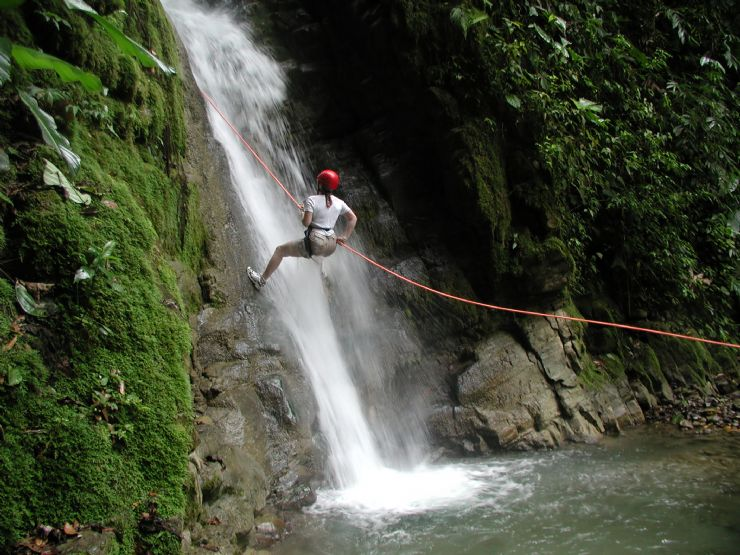 Day Trips In Costa Rica Go Visit Costa Rica