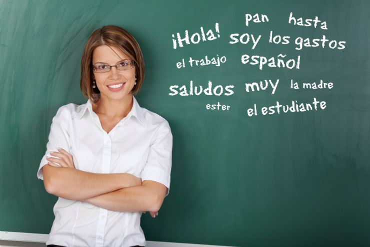 Costa Rica is the perfect place to learn Spanish
