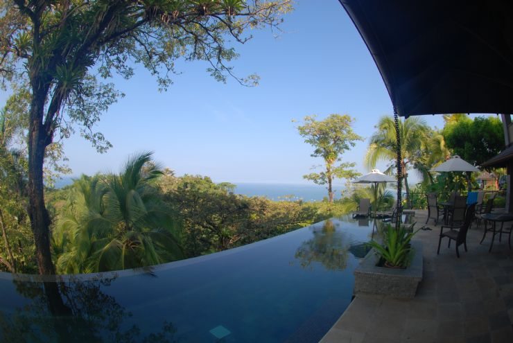 Costa rica vacation rentals go visit costa rica for Costa rica vacation homes