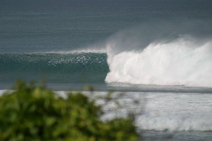 Playa Negra Costa Rica City Guide Go Visit Costa Rica