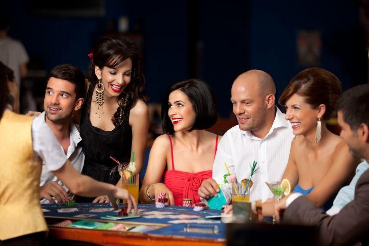 Casinos In Alajuela Costa Rica Go Visit Costa Rica