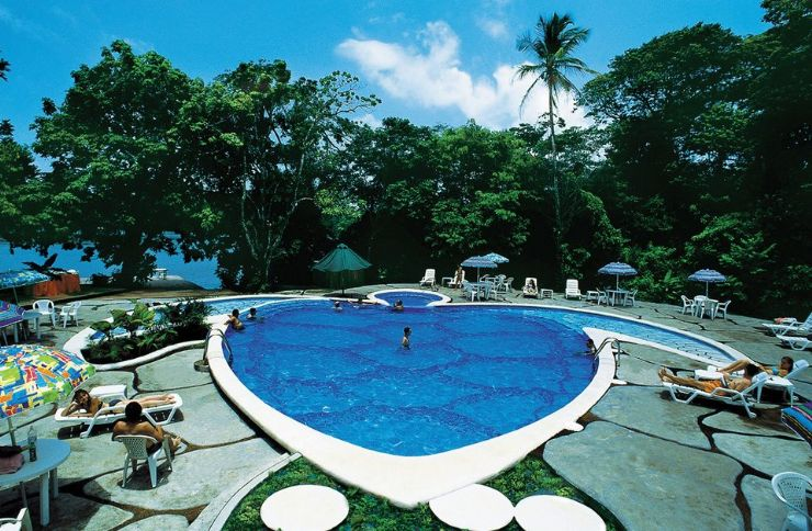 Hotels In Limon Costa Rica A Guide To Go Visit