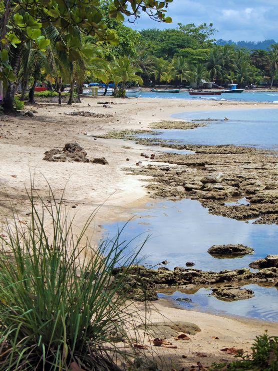 Puerto Viejo De Talamanca Costa Rica City Guide Go Visit Costa Rica