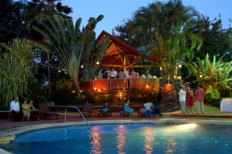 All inclusive resorts in alajuela costa rica go visit for All inclusive resorts in north america