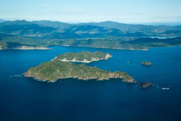 Tortuga Island Costa Rica City Guide Go Visit Costa Rica