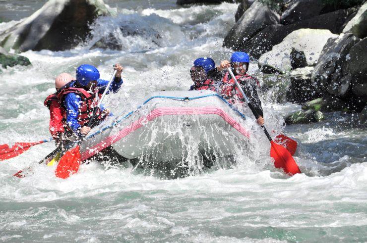 Outdoor Activities In Alajuela Costa Rica Go Visit