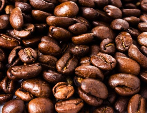 Batangss Coffee