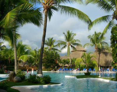 Costa Rica Vacations >> Costa Rica All Inclusive Resorts Go Visit Costa Rica