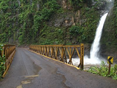 Images of heredia costa rica things to do near me