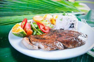 Restaurants In San Jose Costa Rica Go Visit Costa Rica