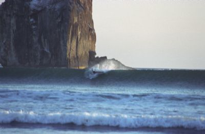 witches rock costa rica map Witch S Rock Has Some Of The Best Waves In Costa Rica Go Visit Costa Rica witches rock costa rica map