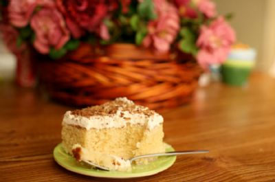 Travelers know to end their meal with one of costa ricas delectable travelers know to end their meal with one of costa ricas delectable desserts forumfinder Choice Image