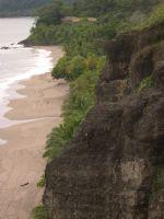 See the Nicoya Peninsula on hiking tours in Costa Rica