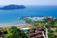 Sportfishing and lodging at the world-renowned Stay In Costa Rica