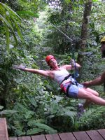 & Canopy Tours in Costa Rica - Photo Gallery - Go Visit Costa Rica