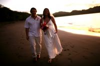 Your complete guide to tying the knot in Costa Rica