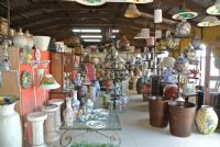 Hot Spots for Buying Souvenirs While You Are in Costa Rica