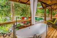 10 Most Unique Hotels in Costa Rica