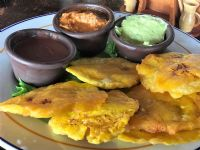 The 9 Most Popular Foods in Costa Rica