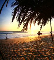 Top 10 Costa Rica Destinations