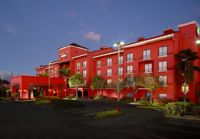 Courtyard by Marriott San Jose - Escazú