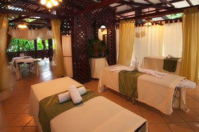 Aninga Lodge Tortuguero - Go Visit Costa Rica