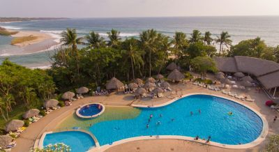 Occidental Tamarindo Go Visit Costa Rica
