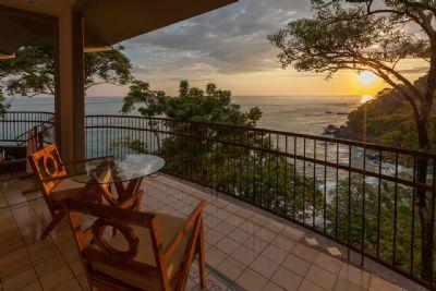 e8e8b77895e2a Arenas del Mar Beach and Nature Resort - Go Visit Costa Rica