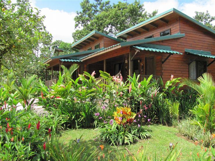 Blue river resort hot springs go visit costa rica mightylinksfo Images