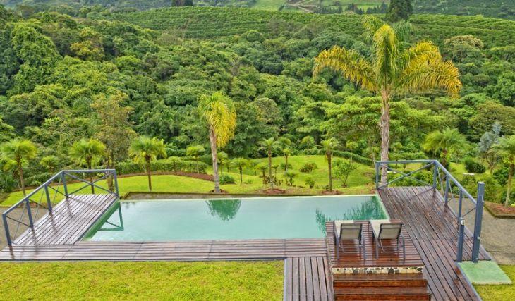 Hotel Mango Valley - Go Visit Costa Rica